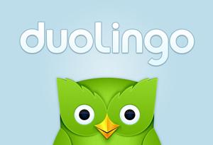 Avance cultural: duolingo curso online gratuito idiomas