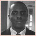 william_aseka